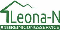 Leona-N Reinigungsservice