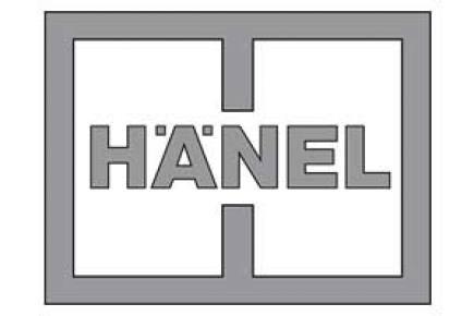 logo-haenel